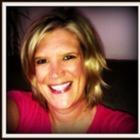 Tracy Carlisle