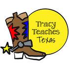 Tracy Conoley