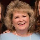 Tracy Hunter