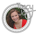 Tracy Jo Teaches
