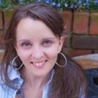 Tracy South - The Knit Wit Teacher