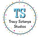 Tracy Sztanya Studios