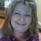 Tracy Wasem