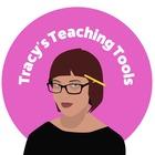 Tracy's Teaching Tools