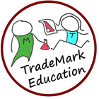 TradeMark Education
