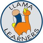 TradeMark Education