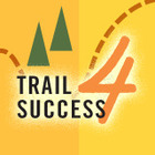 Trail 4 Success