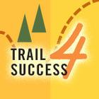 Trail 4 Success