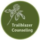 Trailblazer Counseling