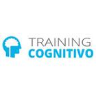 Training Cognitivo