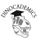 Trainwreck Teacher