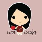 Tran Teaches