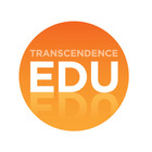 Transcendence Theatre Co Arts EDU