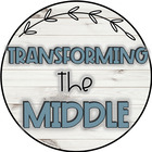 Transforming the Middle