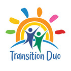 Transition Duo