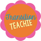 Transition Teachie
