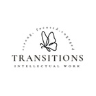 Transitions To Writing