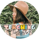 Traulsen's Teaching Tidbits