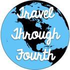 Travel Through Fourth