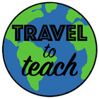 Travel to Teach