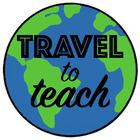 Travel to Teach