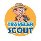Traveler Scout