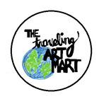 Traveling Art Mart