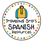 Traveling Sra's Spanish Resources
