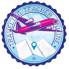 Traveling Teacher Online