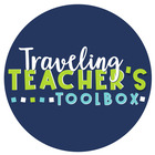 Traveling Teacher's Toolbox