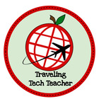 Traveling Tech Teacher