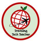 Traveling Tech Teacher
