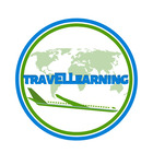 TravELLearning