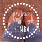 Travelling with Simba