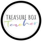 Treasure Box Teacher