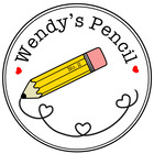 Treasure Coast Strings