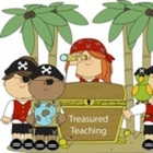 Treasured Teaching