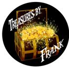 Treasures By Frank