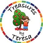 Treasures by Teresa