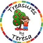 Treasures by Teresa