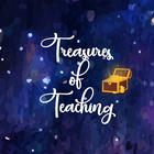 Treasures of Teaching