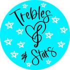 Trebles and Stars