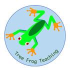 Tree Frog Teaching