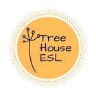 Tree House ESL
