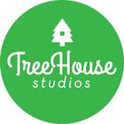 Tree House Studios