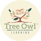 Tree Owl Learning