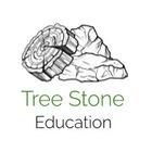 Tree Stone Education