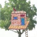 Treehouse Languages