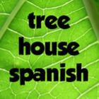 TreeHouseSpanish