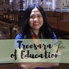Treesara of Education
